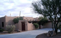 Homes in Ironwood Ranch