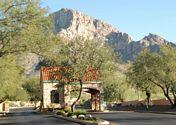 La Reserve Home