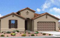 Hohokam Mesa Homes For Sale