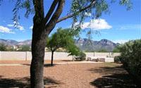 Mesquite Crest Home