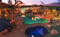 Monterra Hills Home