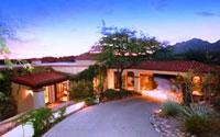 Homes with Multiple Garages in Tucson