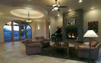 Naranja Ranch Estates Home