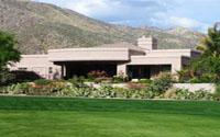 Norteaest Tucson Home