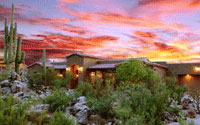 Northwest Tucson Subdivisions Homes for Sale