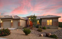 Oro Valley Home