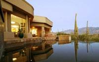 Luxury Oro Valley Home