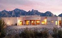 Oro Valley Luxury Home