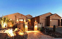 Luxury Home in Oro Valley