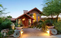Redington Ranch Homes for Sale