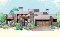 Residences At The Ritz Carlton Oro Valley