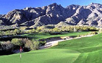 Heritage Highlands Golf