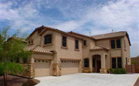 River View Estates Homes
