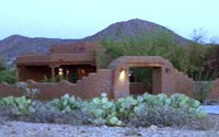 Saguaro Cliffs Homes for sale