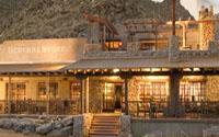 Saguaro Ranch Home