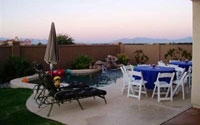 Homes in Rancho Sahuarita