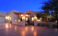 Tucson Homes With Six Car Garages for Sale