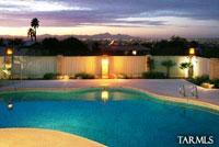 Homes in Skyline Bel Air Estates