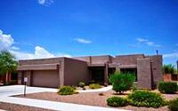 Skyranch Estates Home