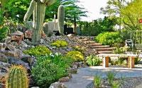 Sombrero Peak Estates Homes