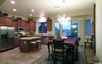 Somerset Canyon Home