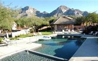 Stoney Canyon Homes