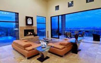 Summit at Finger Rock Homes