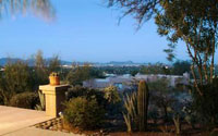 Sunnyslope Home for Sale