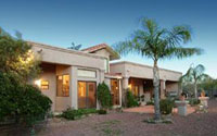 Sunnyslope Homes
