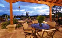 Tucson New Homes