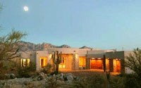 New Homes in Tucson
