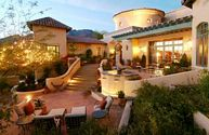 Tucson Luxury Home