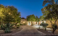 Valley Ranch Home