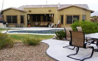 Verde Ranch Home