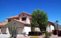 Vista Del Oro Estates Homes for Sale