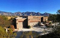 Vistoso Estates Homes for Sale