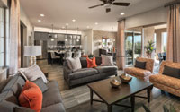 Vistoso Trails Townhomes for Sale